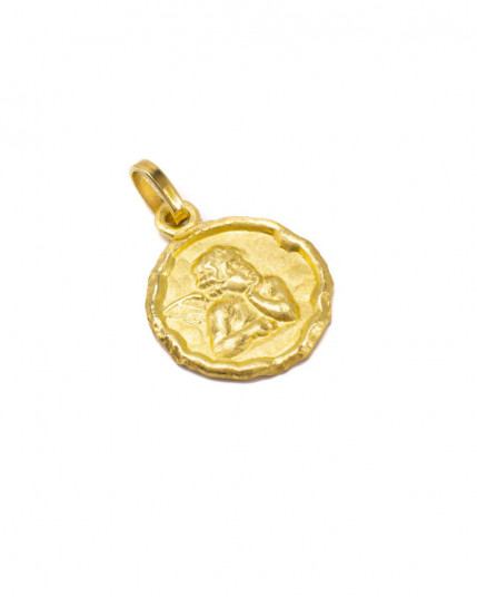 Ring mit Amethyst facettiert aus 925 Sterlingsilber